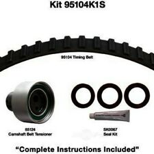 Engine Timing Belt Kit With Seals 95104K1S Dayco