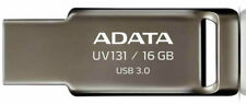 ADATA 16 GB UV131 USB3.0 16GB PenDrive