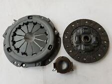 Kupplung Kupplungssatz für Toyota Starlet (P9) 1,3