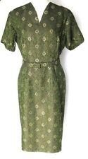 Formal Vintage Dresses for Women