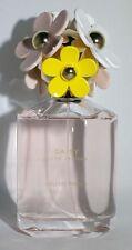 Daisy Eau So Fresh by Marc Jacobs 125Ml Eau De Toilette Spray Women As In Pic