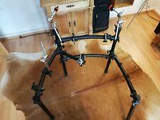 Roland Mds 9 E Drum Rack