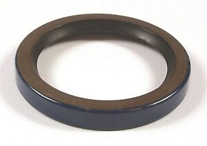 Engine Timing Cover Seal Mr Gasket 17
