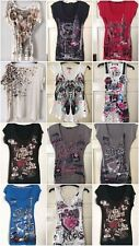 New Jane Norman NEXT Lipsy Branded Clearance Tops size 6-16 slight defects