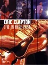 Eric Clapton Album Pop 2000s Music CDs & DVDs