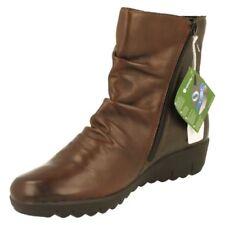 656f0ae216 Chaussures Remonte pour femme | Achetez sur eBay