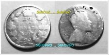 CANADA 1907 CANADIAN DIME KING GEORGE V VINTAGE RARE 10 CENT SILVER COIN
