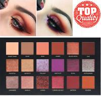 Palette maquillage Fard/Ombre A Paupieres Desert Dusk