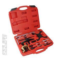 Zahnriemen Arretierung Werkzeug Motor Einstell Werkzeug Ford Focus Fiesta Mondeo