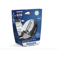 Glühlampe Glühbirne PHILIPS D3S Gasentladungslampe Sockelausführung Pk32d-5