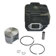 Kit rechange cylindre piston 49MM pour trimmer STIHL TS400 TS 400