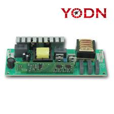 Accenditore Ballast elettronico Yodn MSD 132 R2 Motorizzato Testamobile Scanner