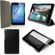 """Carcasas, cubiertas y fundas negro MediaPad para tablets e eBooks 8"""""""