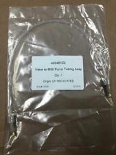 Gilson Valve To M50 Pump Tubing Assy 49948122