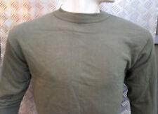 Chemises décontractées et hauts sans marque, taille L pour homme