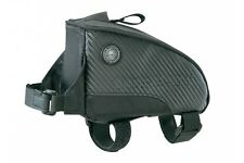 Topeak Fuel Tank Top Tube Mount Bag - Medium