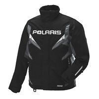 Polaris Men's TECH54™ Northstar Jacket with Waterproof Breathable Membrane