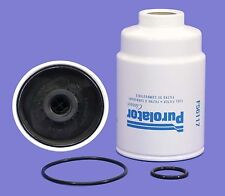 Fuel Filter Purolator F56117