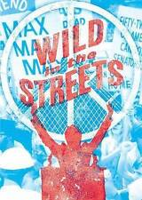 Wild in the Streets (DVD, 2016)