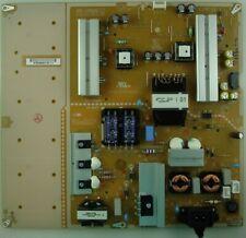 LG EAY63989301 POWER SUPPLY / LED DRIVER BOARD