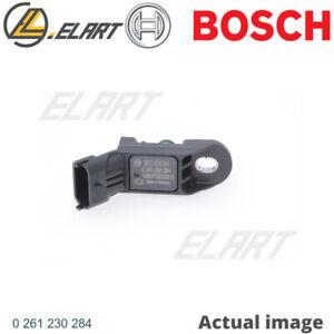Sensor,boost pressure for ABARTH,FIAT,ALFA ROMEO,VAUXHALL,OPEL,LANCIA,FORD D13A