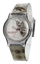 NEW Licensed Star Wars Kids Millenium Falcon Childs Quartz Analogue Wrist Watch