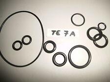 71 - Hilti TE 7A, O-Ring, Dichtungsring , Dichtungssatz