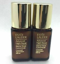 2*Estee Lauder Advanced Night Repair Intense Reset Concentrate 0.17 oz/5 ml