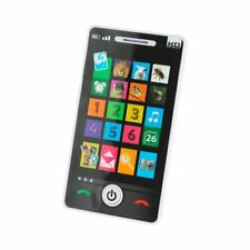 Musikspielzeug Mein erstes Smartphone