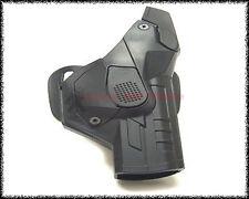 Fondina Professionale Vega Holster in polimero Duty Cama DCH880 per beretta APX