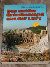 Antiquarische Bücher mit Studium- & Wissens-Genre vom Bertelsmann-Verlag
