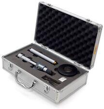 40 - 50mm Digital Electronic Internal Bore Gauge Micrometer 12 Months Warranty