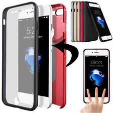 Cover Full Cover for IPHONE Samsung Case Bumper Protective Foil