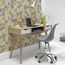 light wood tone home office furniture for sale ebay rh ebay co uk