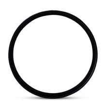 UV Protection Filter for Nikon D3400 DSLR Camera with 18-55mm Lens