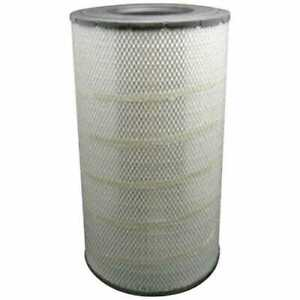 Filter - Air Element with Radial Seal Outer RS5414 Compatible with John Deere