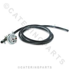 Convotherm 2611504 pressione dell' aria INTERRUTTORE KIT 80mbar OSP SERIE convezione forno P2