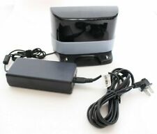 Samsung Docking Station / Charger for Powerbot R9XXX  Series Vacuum