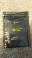 itworks! Ultimate body applicators wraps