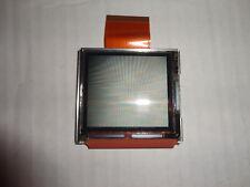 Nintendo Game Boy Color System GBC OEM Genuine LCD Screen Replacement Original