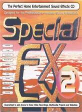 Special Fx 2.
