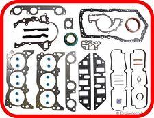 92-93 Oldsmobile Cutlass Calais 3.3L V6 Full Gasket Set