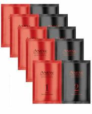 AVON ANEW REVERSALIST INFINITE EFFECTS NIGHT TREATMENT CREAM 1 & 2 X 5 SAMPLES