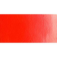 Old Holland : Classic Oil : 60ml Scheveningen Red Scarlet