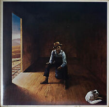 DON McLEAN: Homeless Brother-NM1974LP AUTOGRAPHED YUSEF LATEEF/PETE SEEGER+