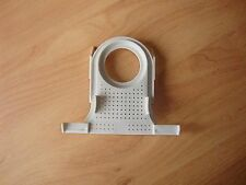 Support Grille fond de cuve filtre d'origine Lave-vaisselle Whirlpool