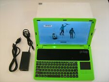 New listing Pi-Top Raspberry Pi Laptop - Complete with Pi Board - Green