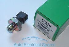 Lucas 53425 Interruptor de Presión de Aceite Para BMW 3 Series
