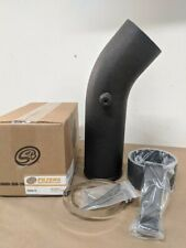 "94-03 Ford 7.3 Powerstroke 4"" Custom Cold Air Intake Kit Dry Filter"