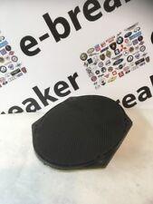Ct25fd14 FORD FOCUS /& C-MAX 2011-2014 adaptateurs haut-parleur avant et arrière porte 165mm